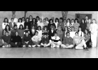 A PHS Student trip to Washington D.C. in May of 1992.                                                                                                                                                   --Courtesy Photo