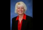 Rep. Annette Glenn