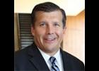 Mark Uyl, Executive Director of the Michigan High School Athletic Association