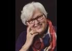 MARY LEDBETTER           --Courtesy Photo