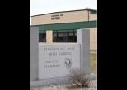 Pinconning Area High School
